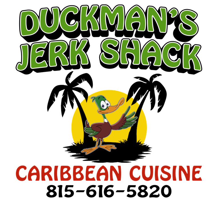 Duckman's Jerk Shack